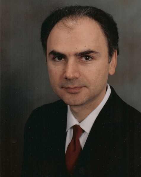 Dejan Stojanovic Quotes
