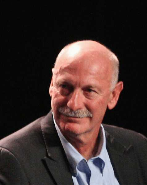 Dennis Lillee Quotes
