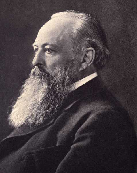 Lord Acton Quotes
