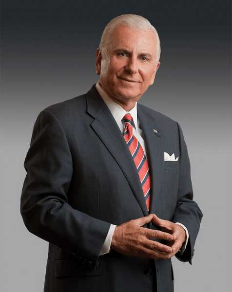 Nido R Qubein Quotes