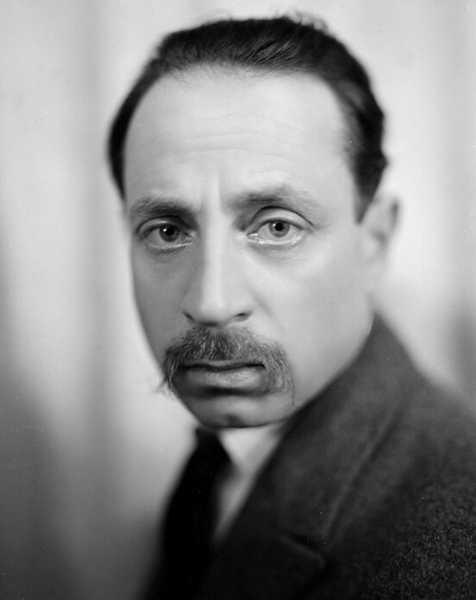 Rainer Maria Rilke Quotes
