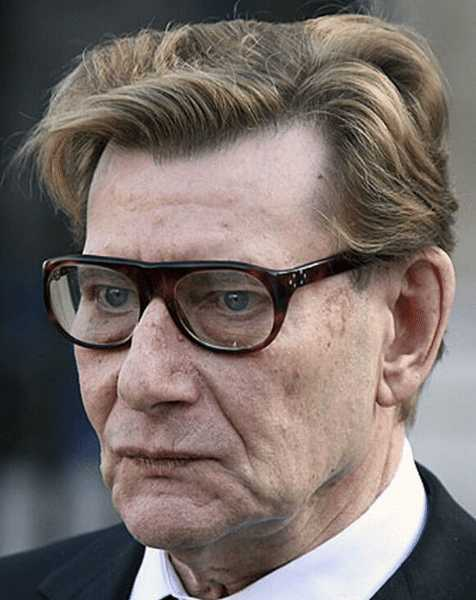 Yves Saint Laurent Quotes