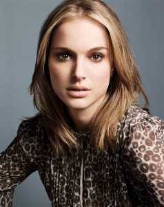 Natalie Portman Quotes