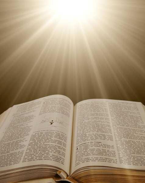 Scriptures Quotes Quotes