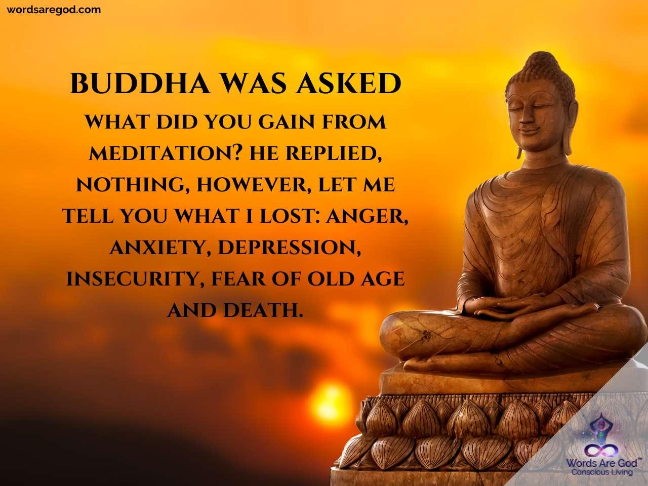 Spiritual Quotes by Spiritual Quotes