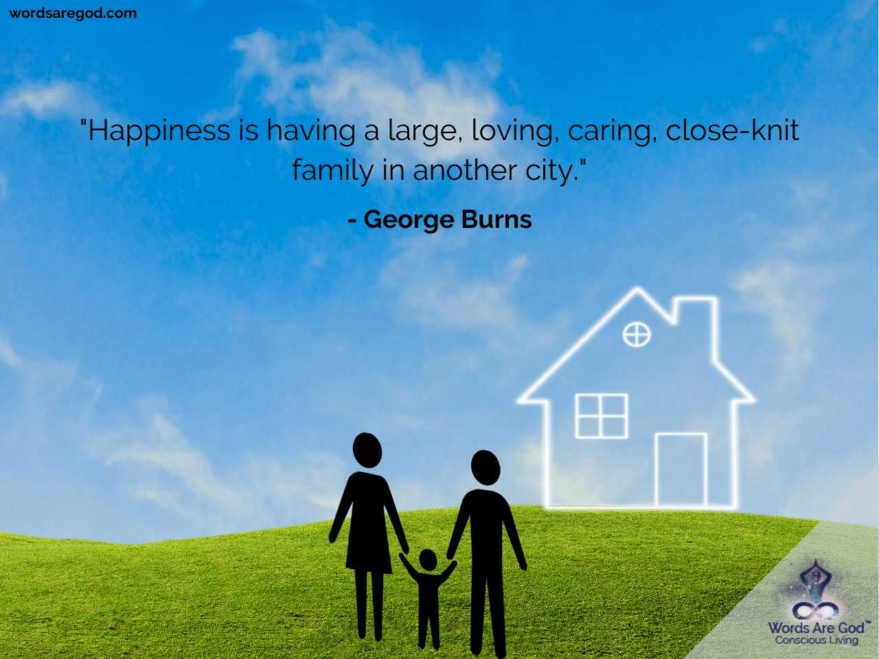 Family Quotes by Family Quotes