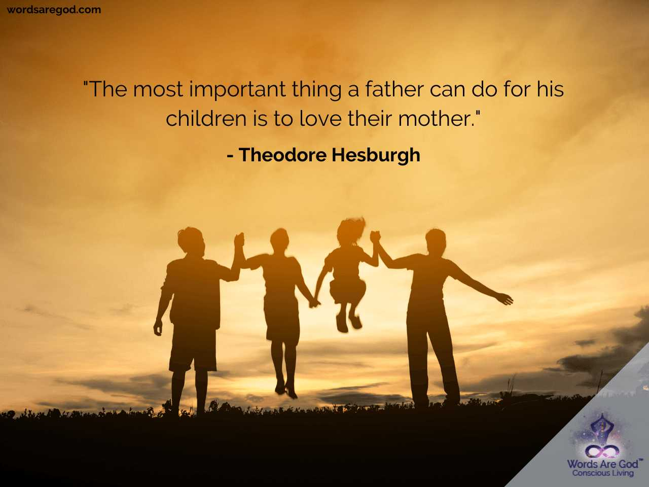 9+ Touching Familly Quotes  Read  Reflect  Internalize  Words
