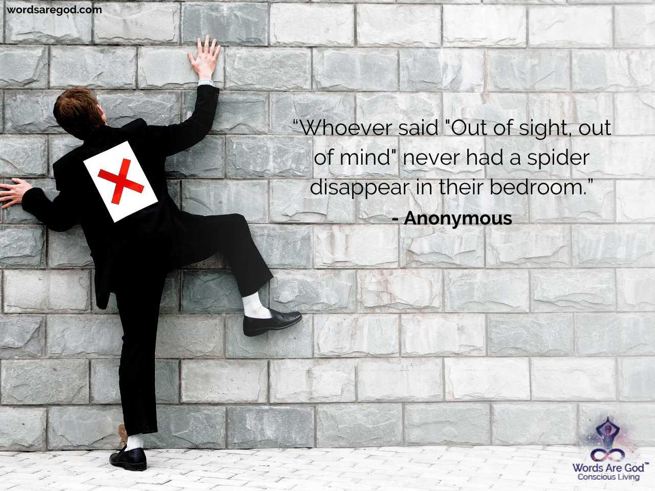 Humour Quotes