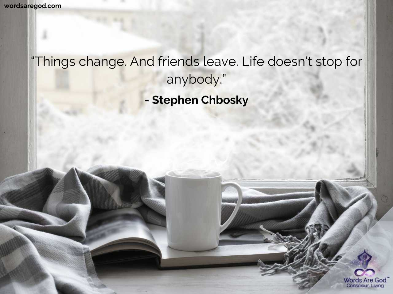 Life Quotes by Life Quotes