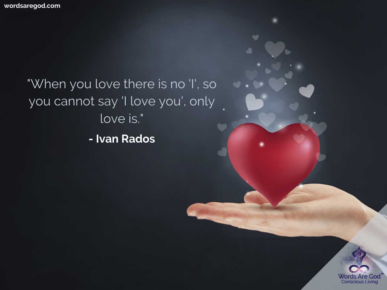 8+ Heart Touching Love Quotes  Read  Reflect  Internalize