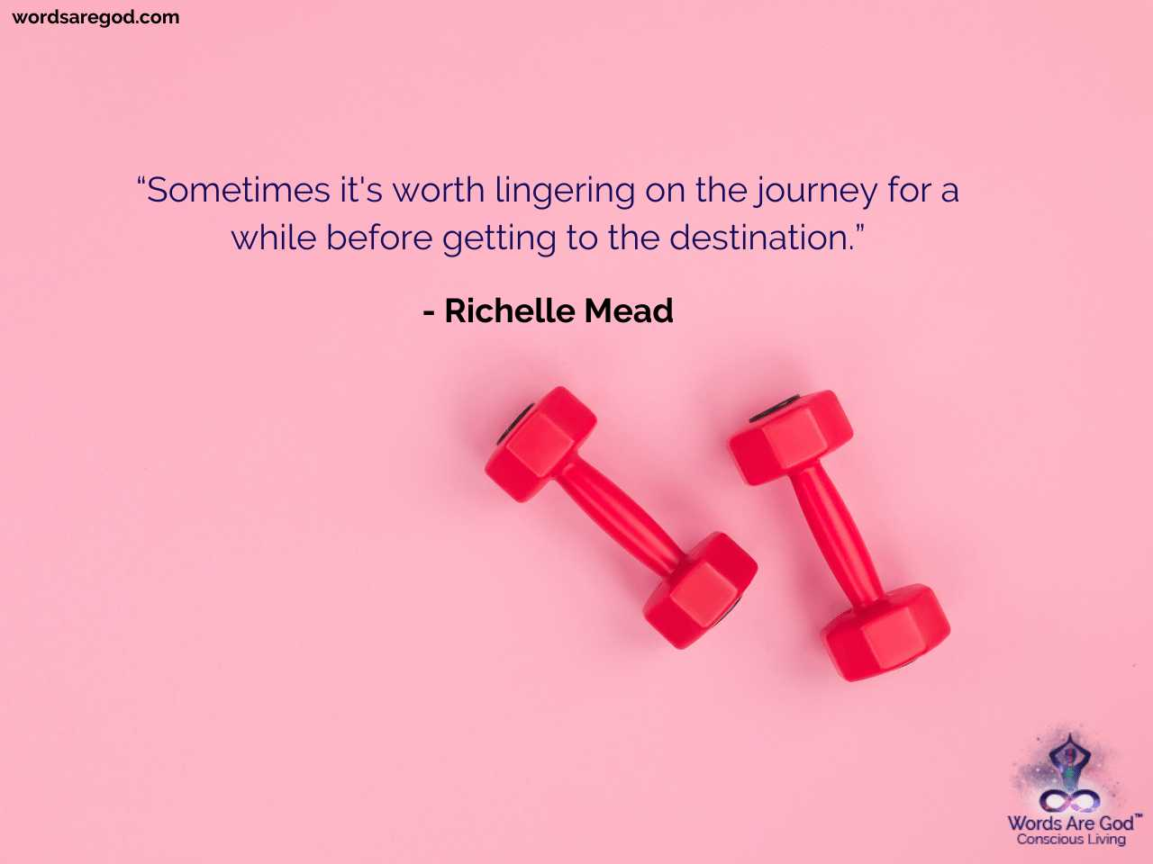 Motivational Quotes by Motivational Quotes