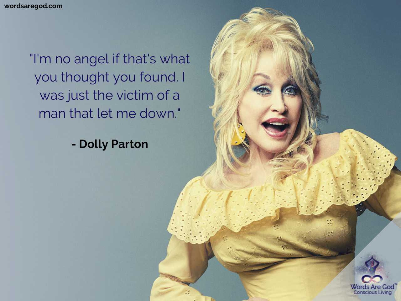 Dolly Parton Quotes Life Quotes Change Life Quotes Images Music Quotes Pinterest