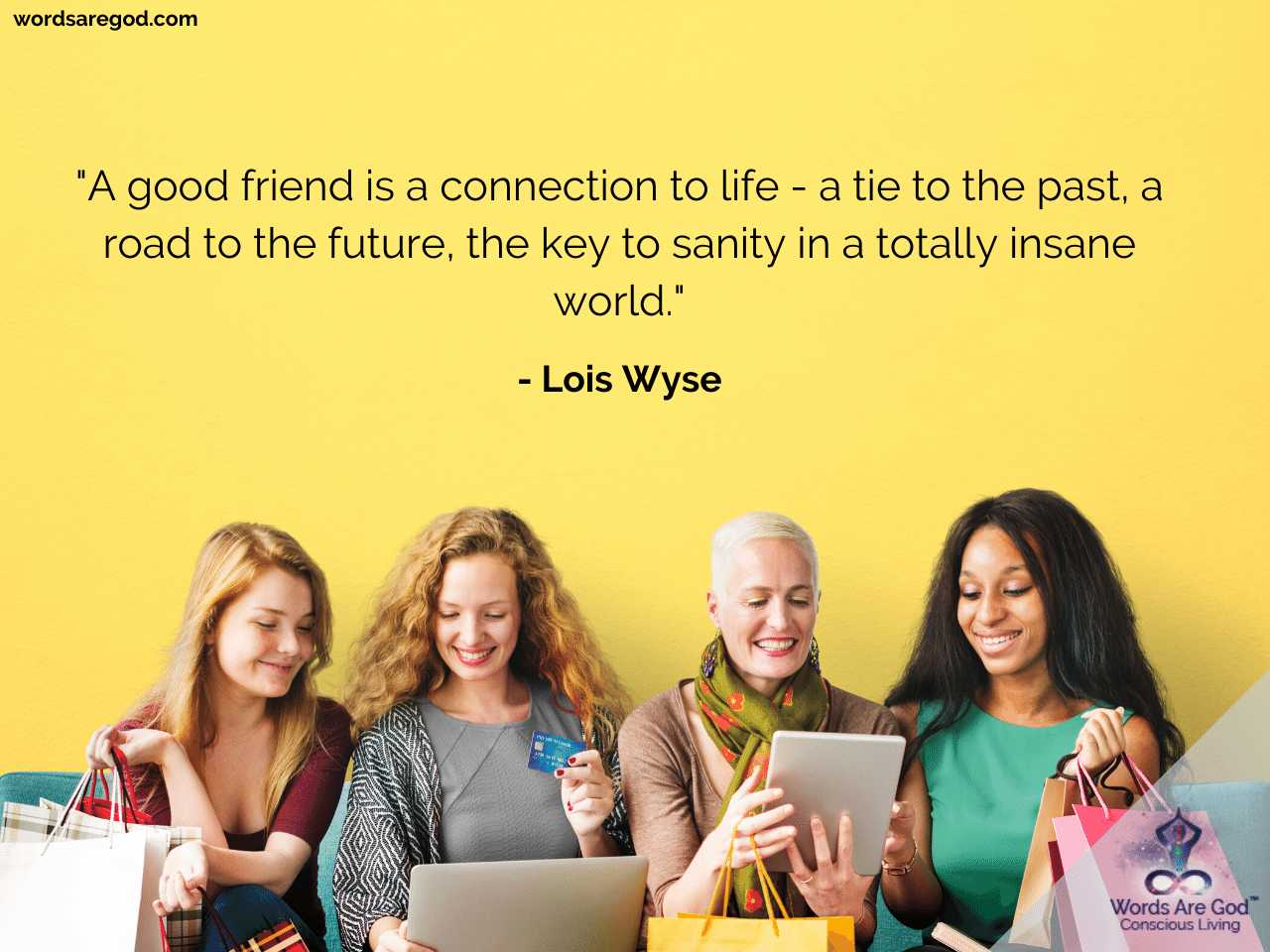 Friendship Quotes by Friendship Quotes