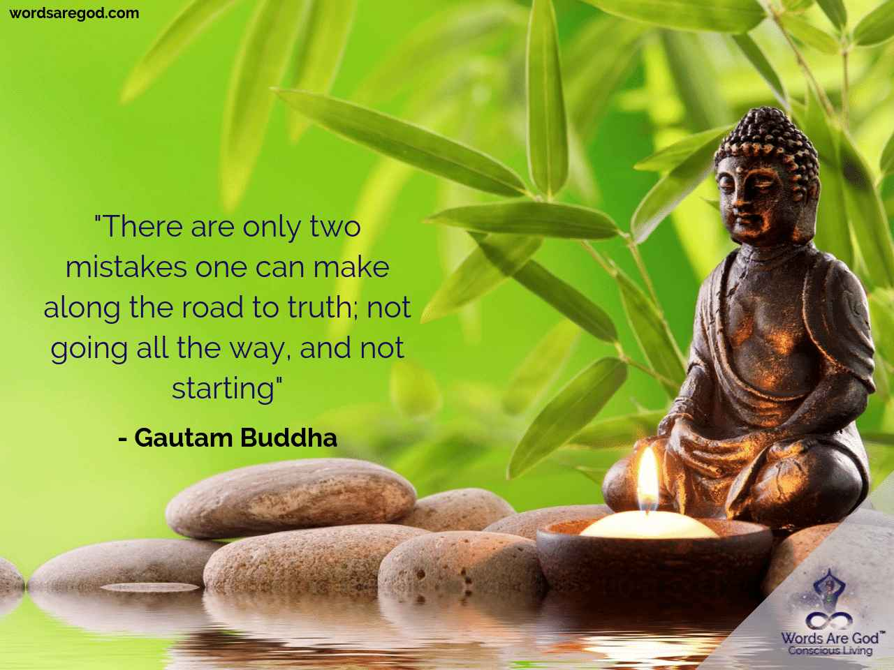 Gautam buddha quotes | inspirational quotes about life | positive ...