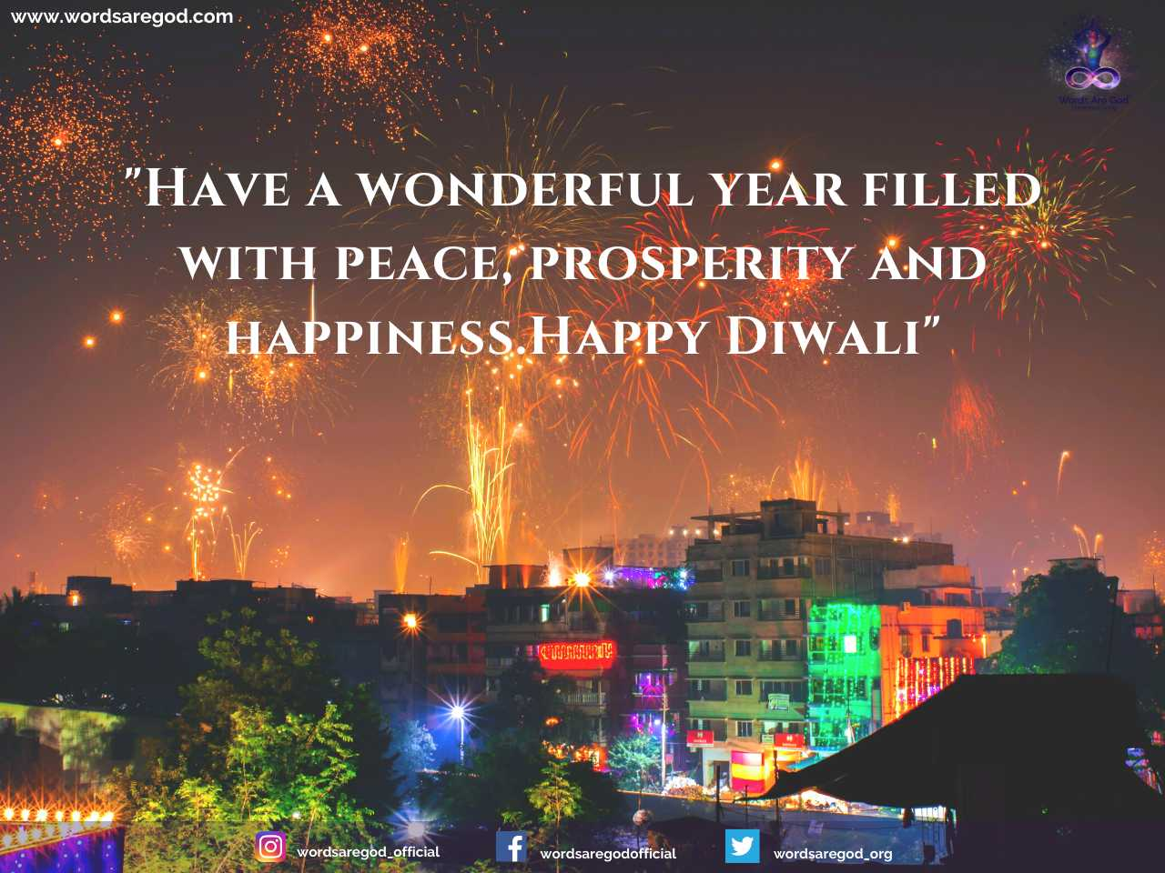 happy diwali 2021 by Events and Festival