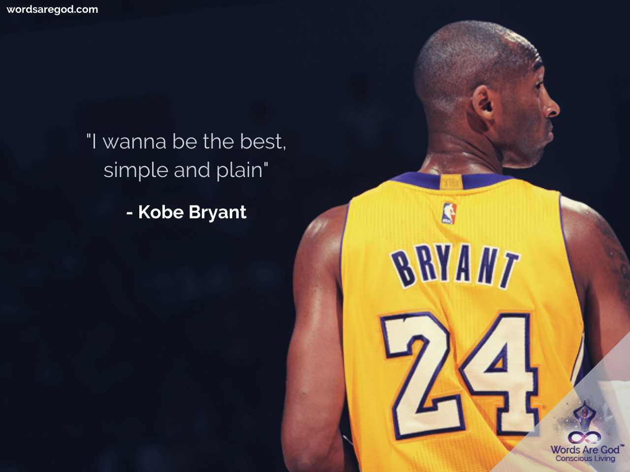 Image result for kobe bryant inspirational quotes