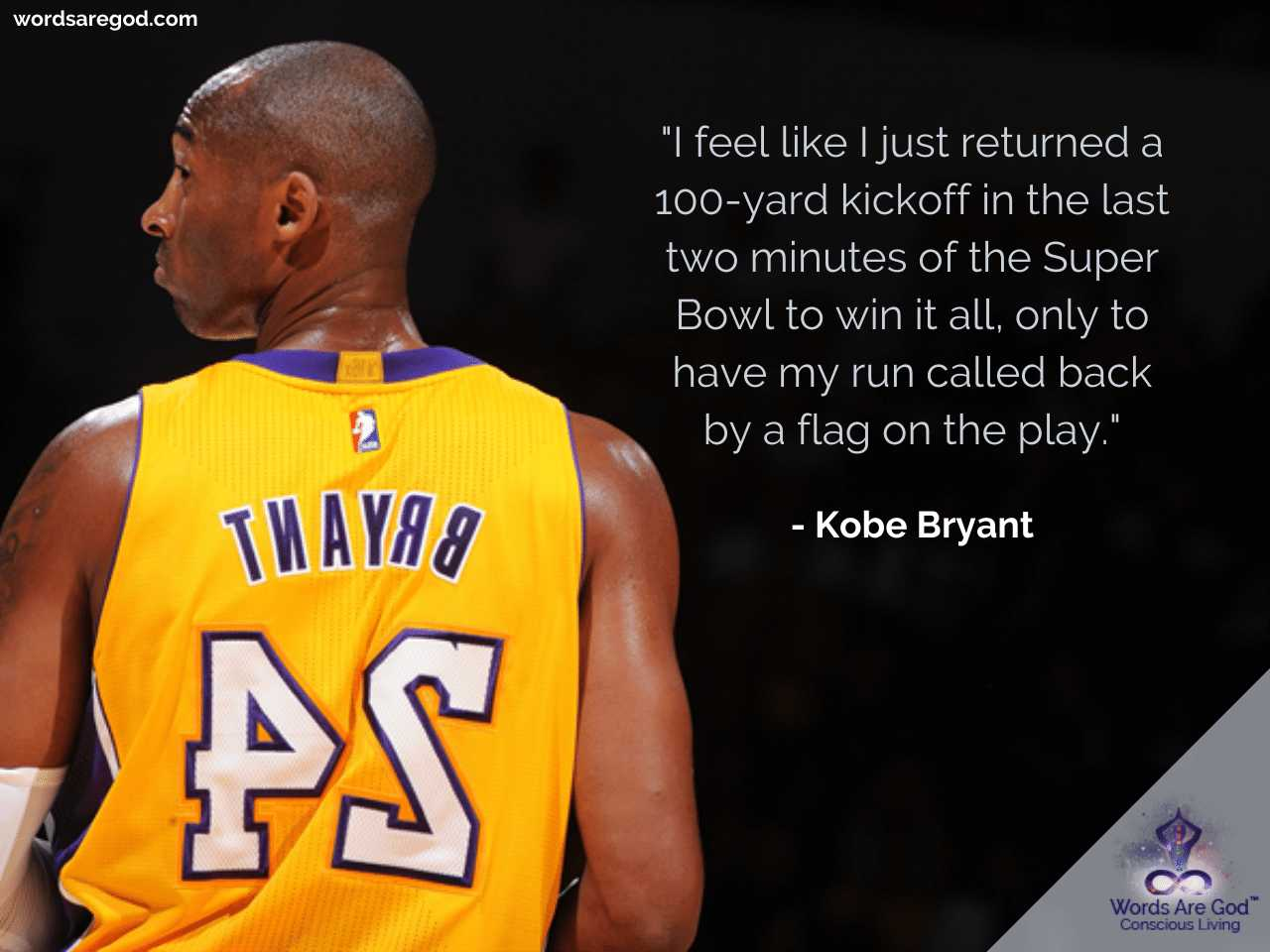 Kobe Bryant Quotes  Life Is Beautiful Quotes  Life Quotes Beautiful