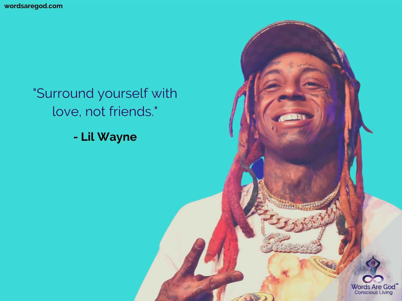 Prime Lil Wayne Quotes Life Quotes In English Life Quotes Funny Birthday Cards Online Inifodamsfinfo