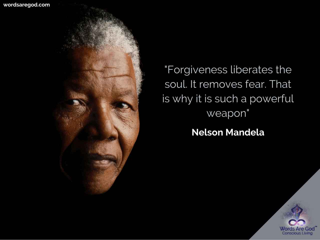Nelson mandela quotes  life quotes with images  life quotes with
