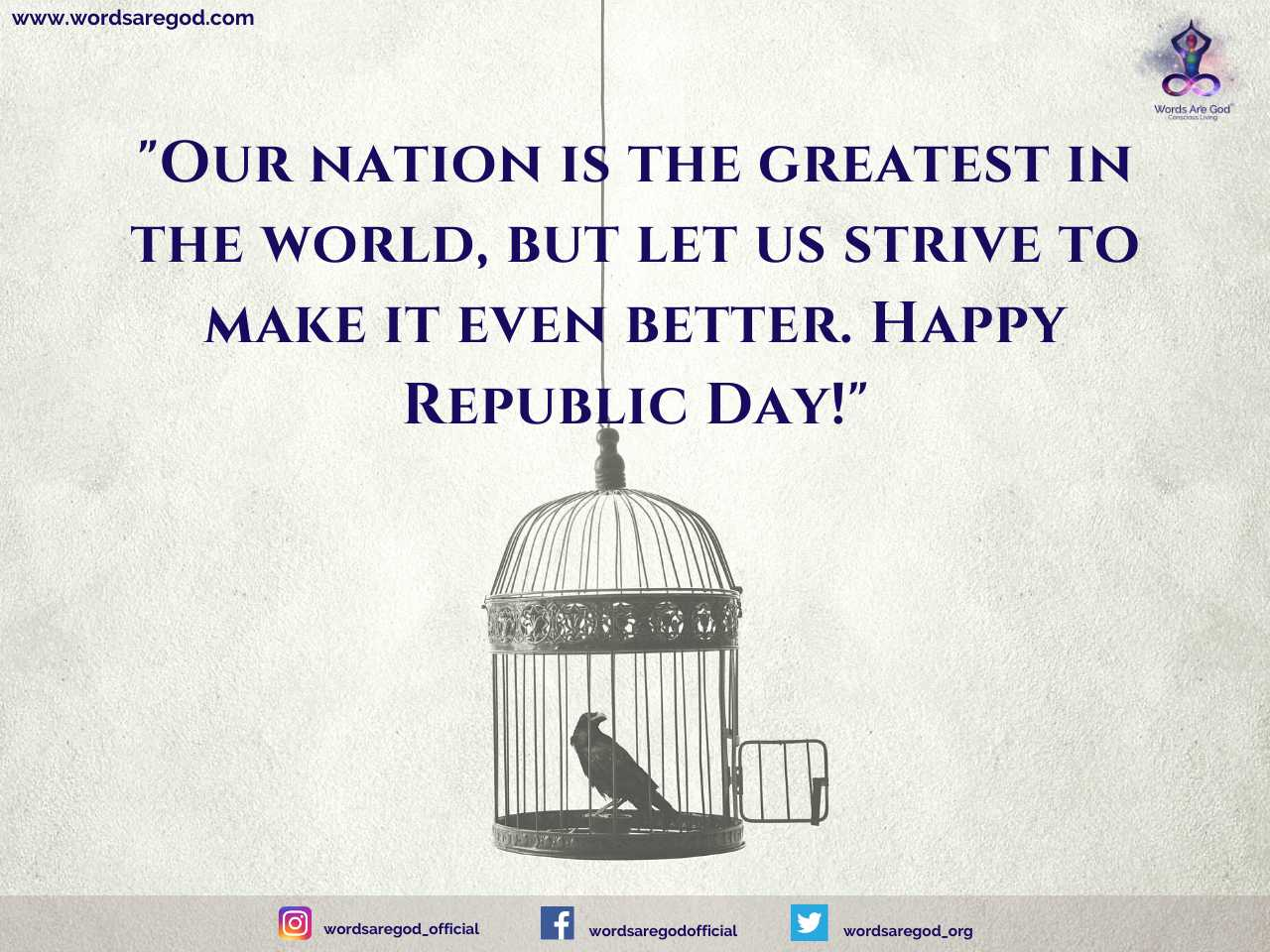 Republic Day by Events and Festival