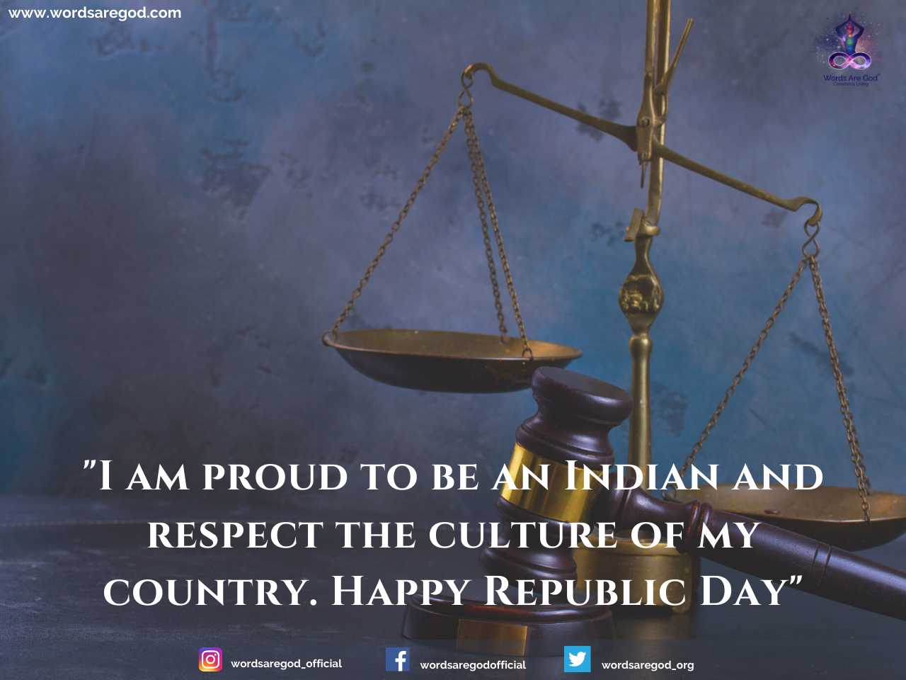 Republic Day Wishes by Events and Festival