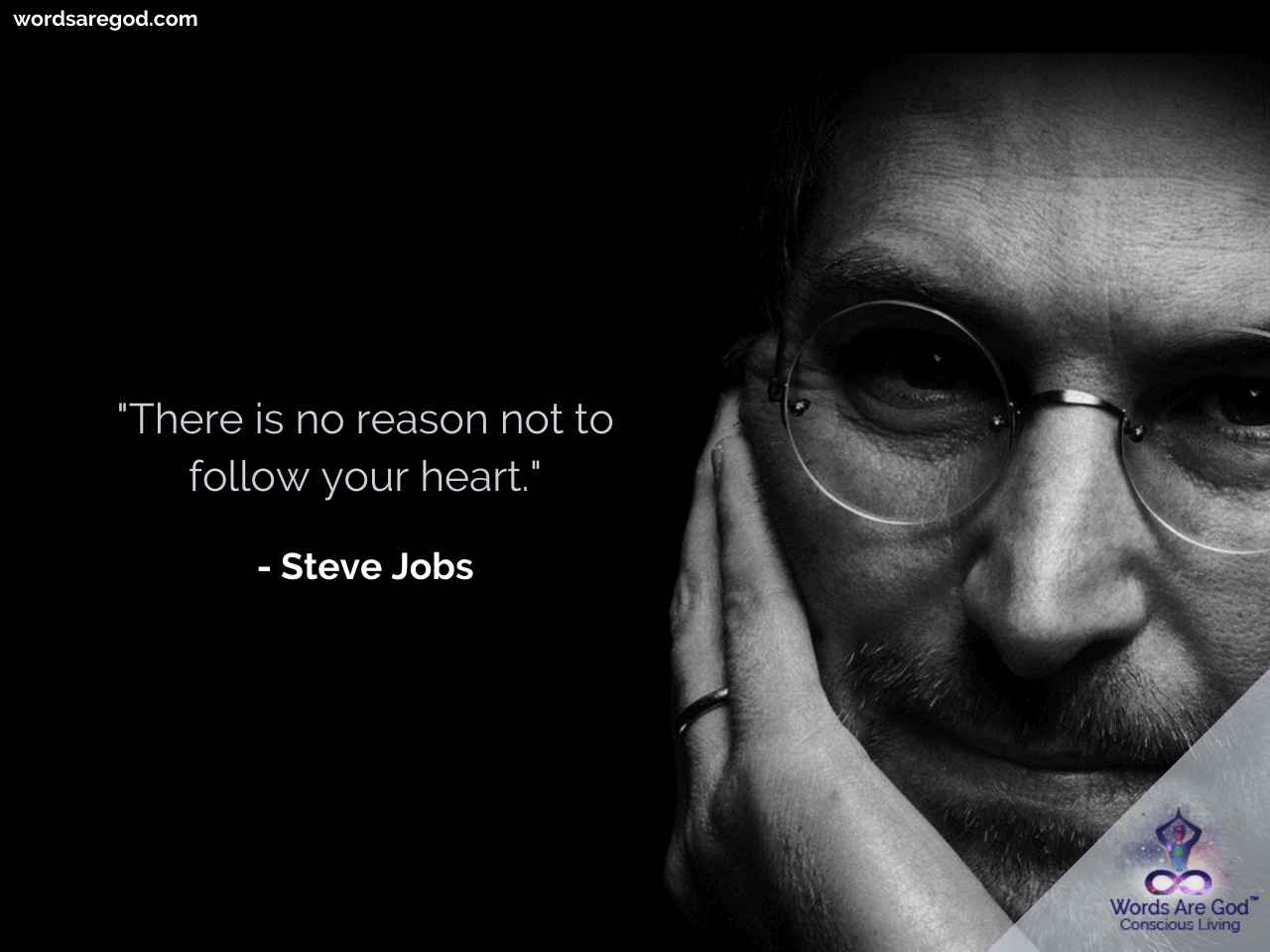 Steve Jobs Life Quote by Steve Jobs