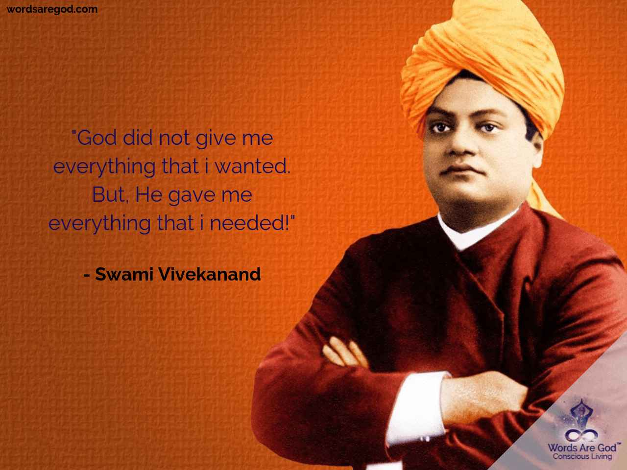 Swami Vivekanand Best Quote by Swami Vivekanand