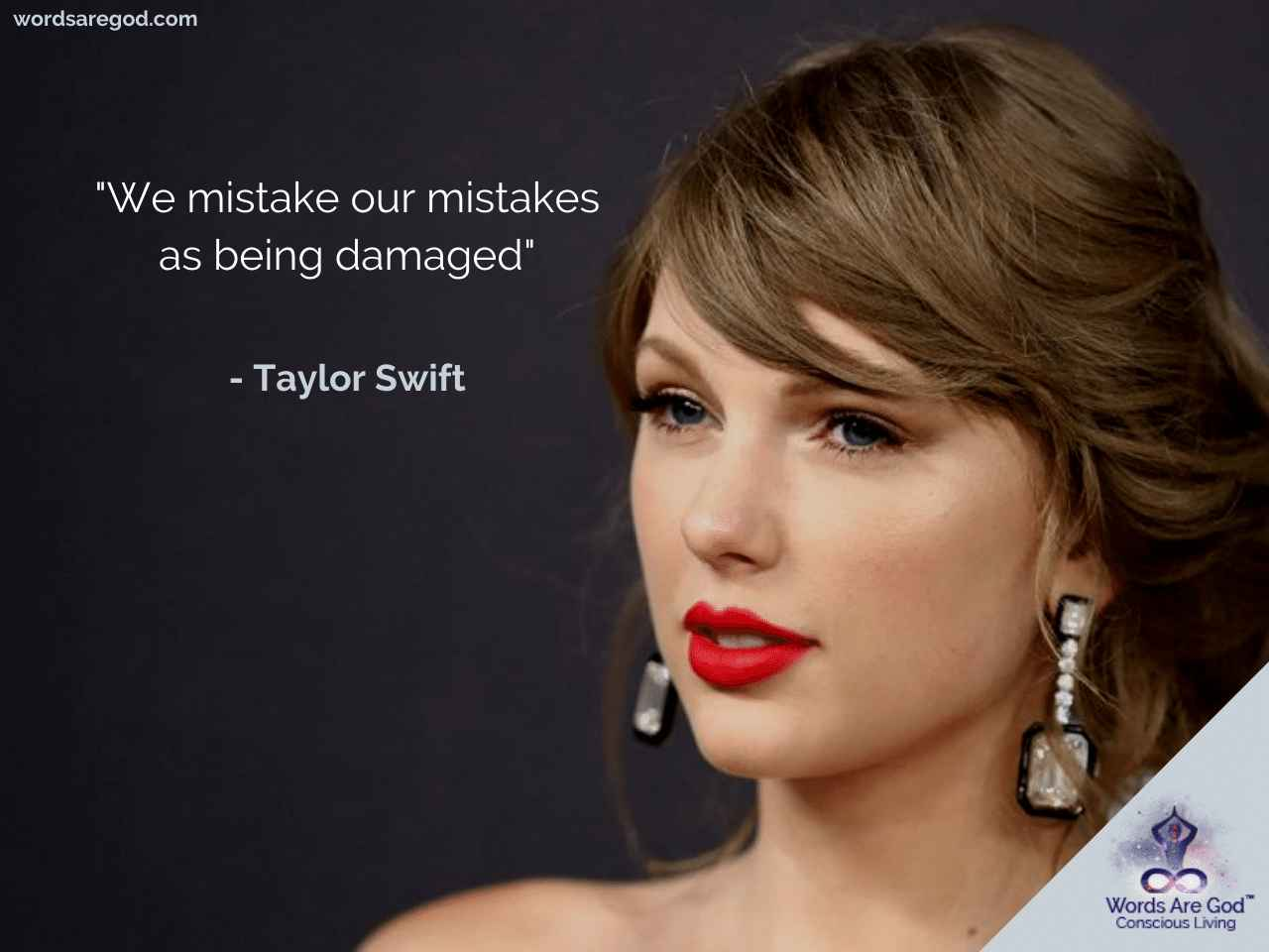 Taylor Swift Quotes Life Quotes On Happiness A Happy Life Quotes Music Inspirational Quotes