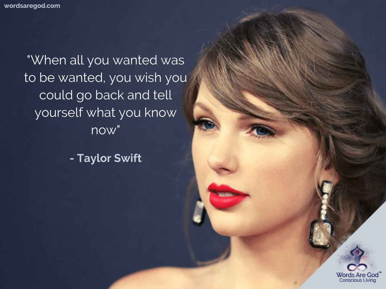 Taylor Swift Music Quotes by Taylor Swift