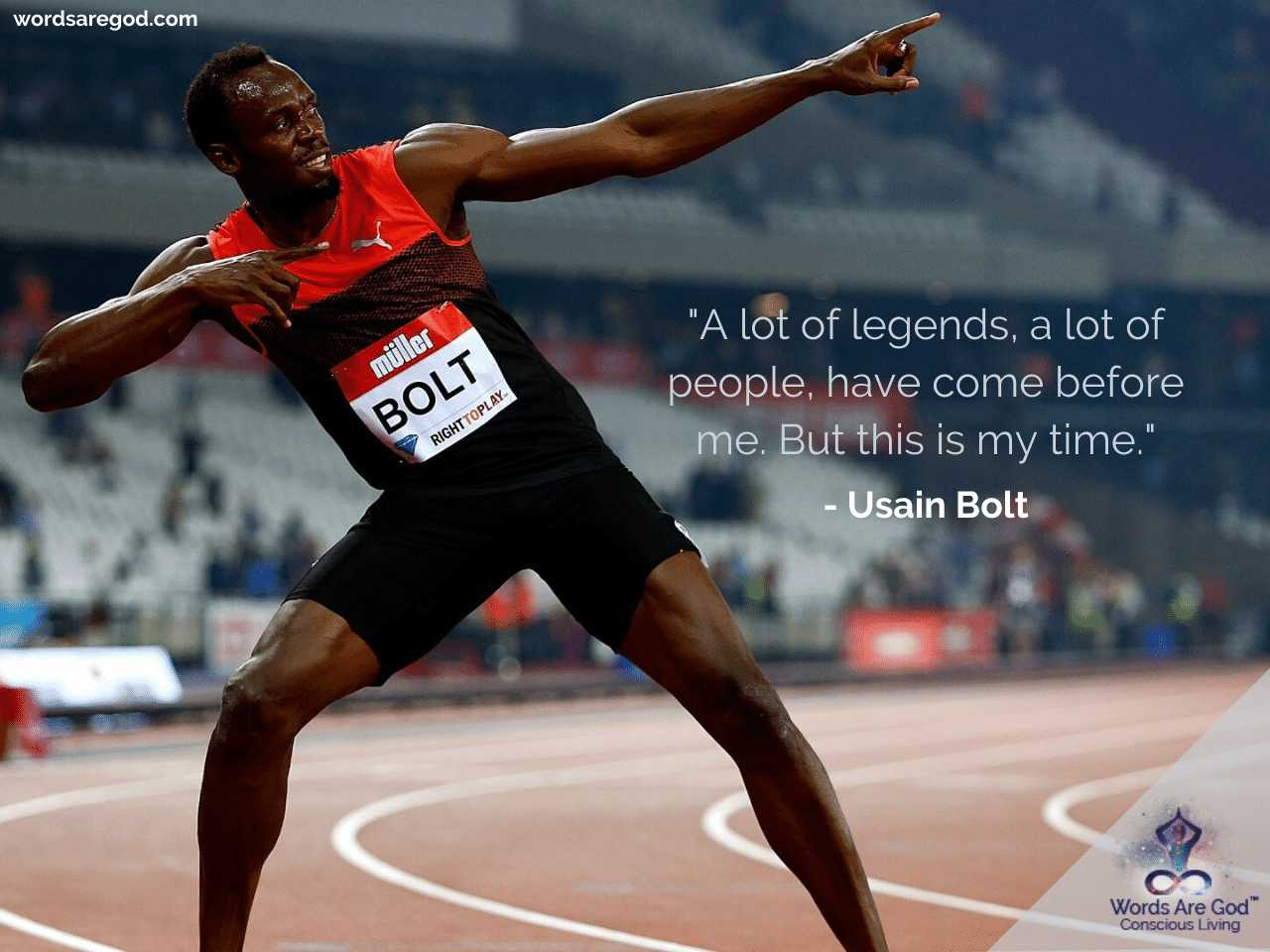 Usain Bolt Quotes Life Quotes In Hindi Inspirational Quotes Image Image Of Love Quotes Motivational Quotes About Life