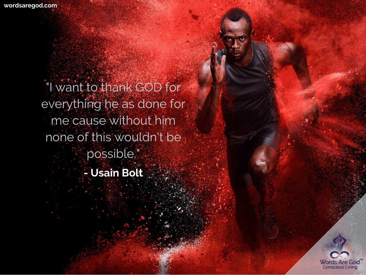Usain Bolt Quotes Life Quotes Sad Quotes Inspirational Love Quotes For Husband Motivational Quotes For Student