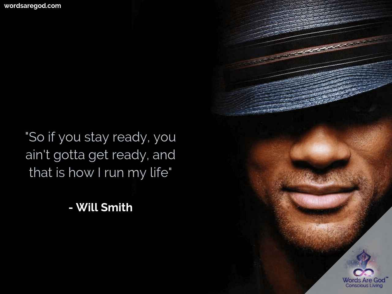 Will Smith Quotes Life S Quotes Quotes Of Life Quotes Inspirational