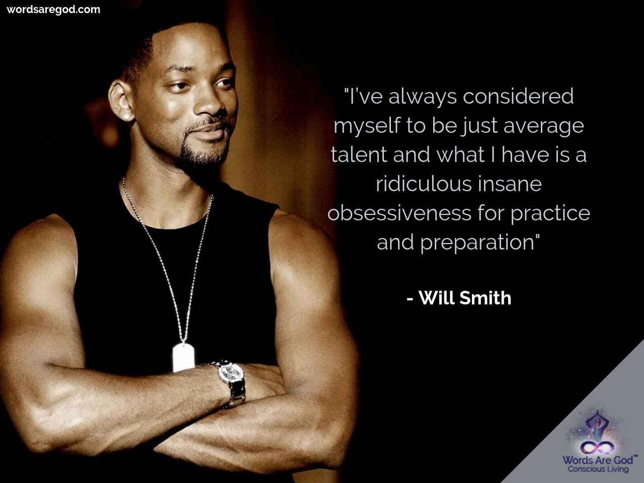 Will Smith Best Quote by Will Smith